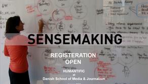 Public Workshop in Copenhagen