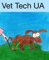 Appidemic: Vet Tech UA