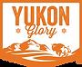 7. Yukon Glory.png