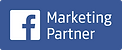 Kaizen Ad is a Facebook Marketing Partner
