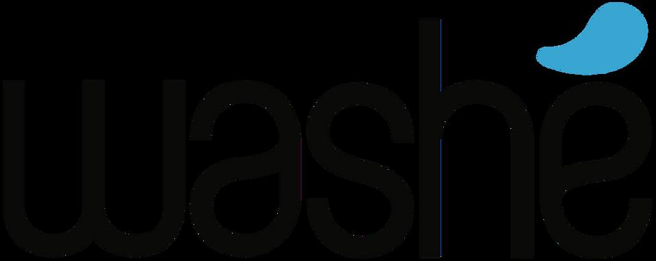 Washe Logo.png
