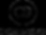 Logo-QG-Baseline-Quadri.png