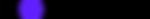 Courage(Alt-Logo).png