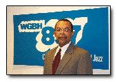 Henry Louis Gates, Jr. at WGBH