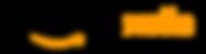 amazon-smile-logo-newest-01.png