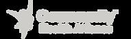 Community Health Alliance: Insurance Logo