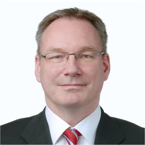 Marcel Fehr