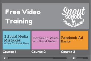 Must-Know Social Media Tools