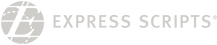 Express Scripts: Insurance Logo