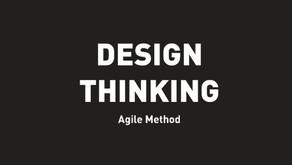 Making Sense of Design Thinking