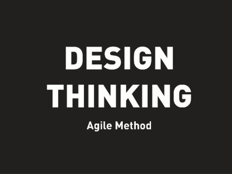 Making Sense of Design Thinking