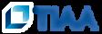 TIAA Logo