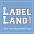 8. Label Land.png