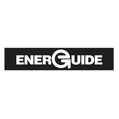 EnerGuide home energy evaluation Vancouver BC