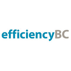 BC renovation rebates EnerGuide home evaluation