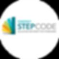 Step code compliance energy advisor