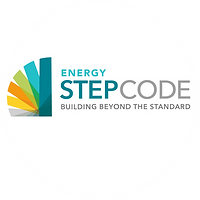 Step code energy advisors