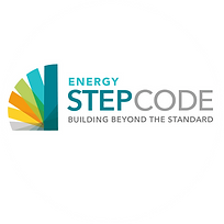 Step code compliance energy advisor