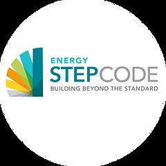 BC Energy Step Code - energy advisor