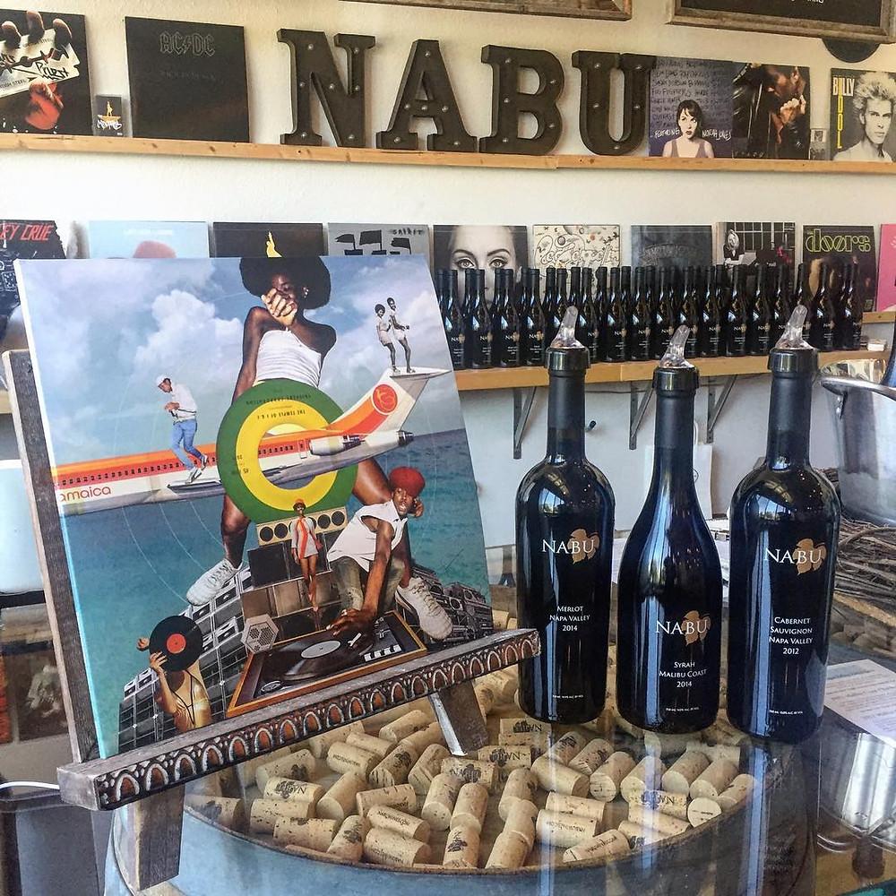 Hidden Malibu Wine Country Tours