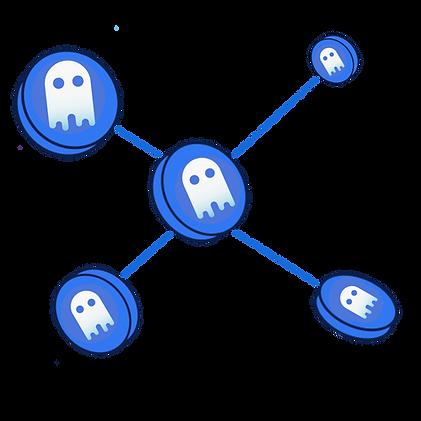 community token.png