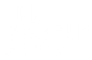 MAIN-LOGO-IN-WHITE_edited.png
