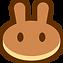 pancakeswap-cake-logo.png?v=010.png