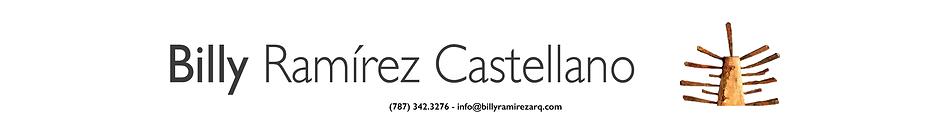 BILLY.RAMIREZ.CASTELLANO.png
