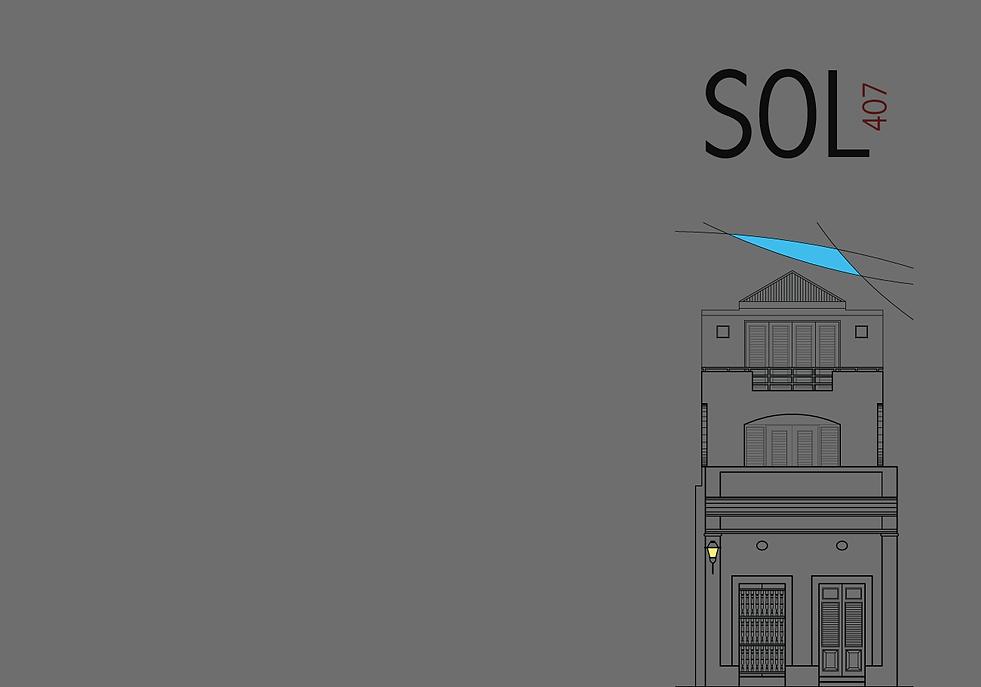 sol437.2.png
