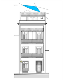 test-edificio1.png