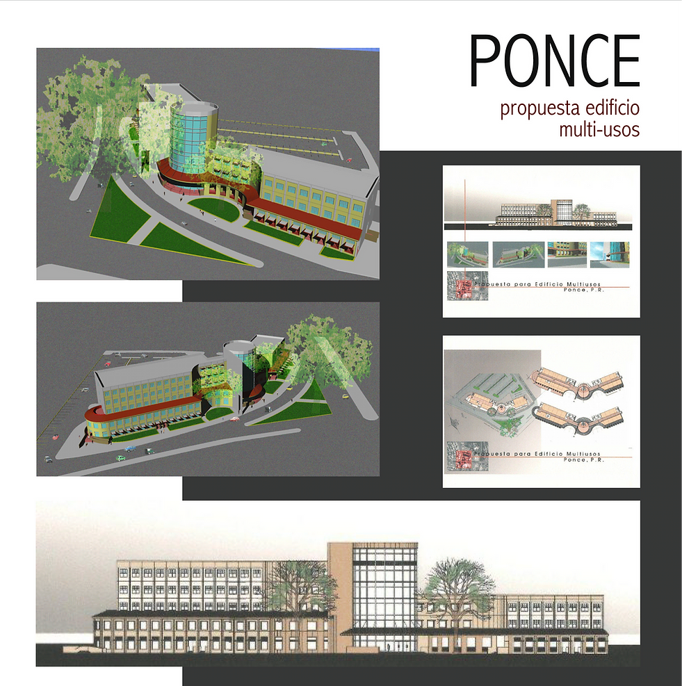 PONCE-LAYOUT.2eps.png