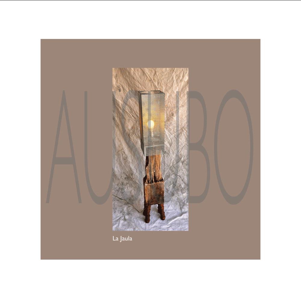 La Jaula_Ausubo www.billyramirezarq.com