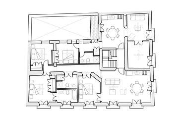 1-floor282.blueprint2.png