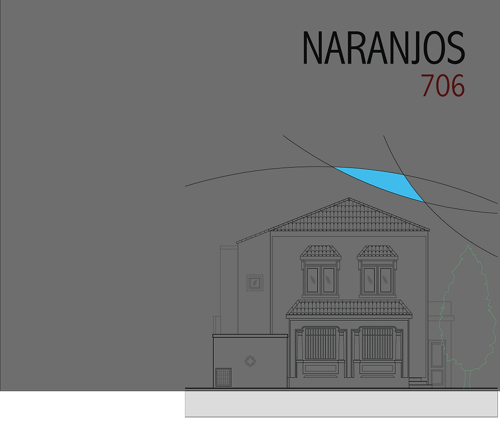 NARANJOS-658-TEXT.png