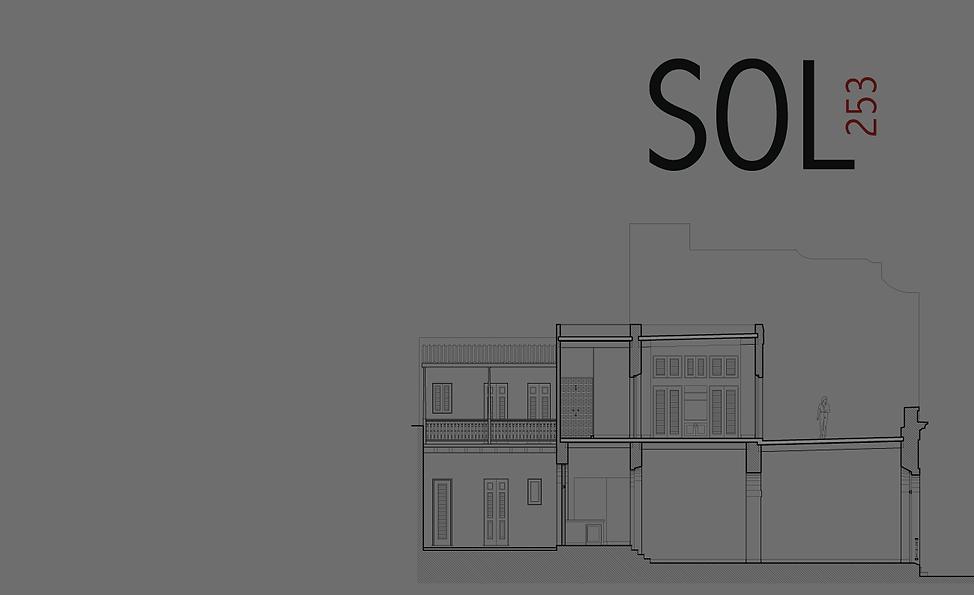 SOL-253-LV.png