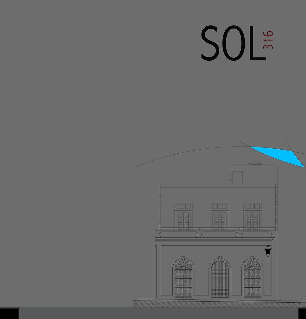SOL-316.3-TEXTL_BILLYARCHIT.png