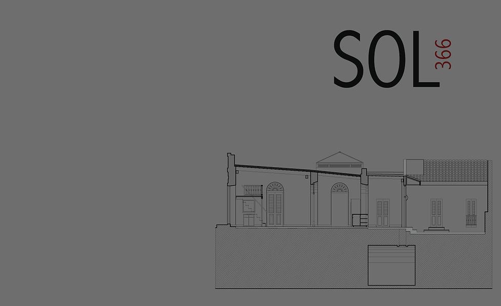 SOL-366-LV.png
