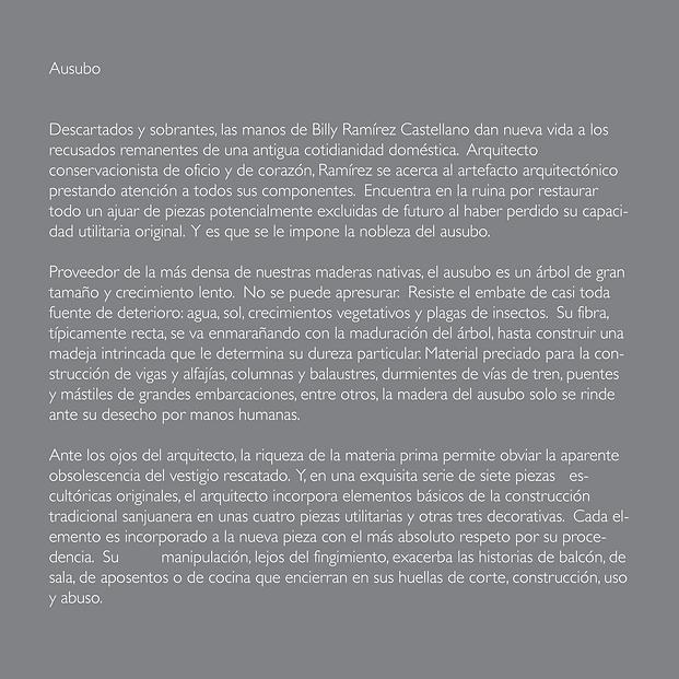 ausubogris_descipcion.png