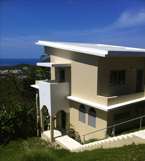 Vieques www.billyramirezarq.com