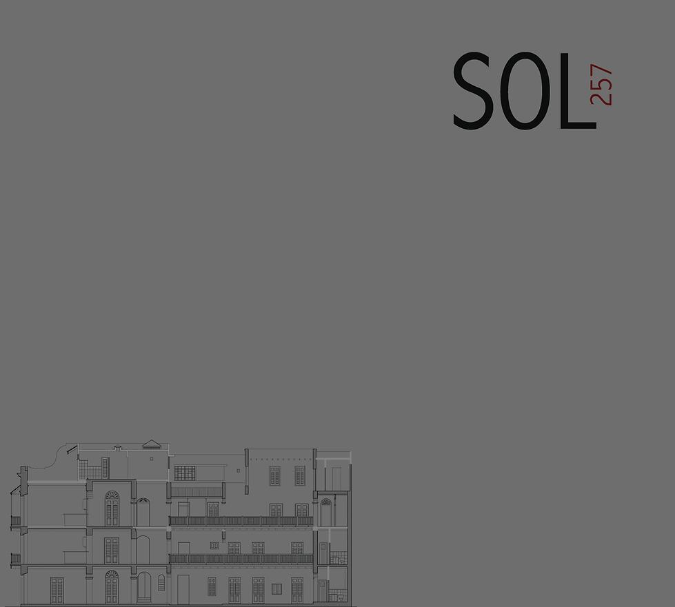 SOL-257-TEXT2.png