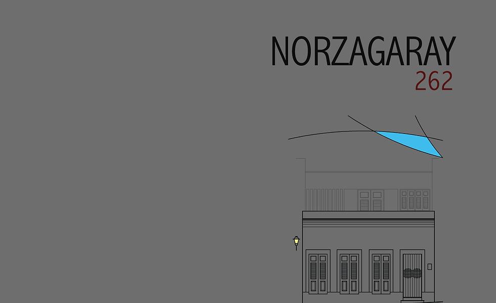 Norzagaray-262.2.png