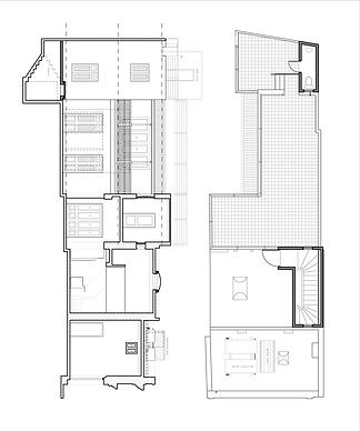 CALLEJON-HOSPITAL-4.png