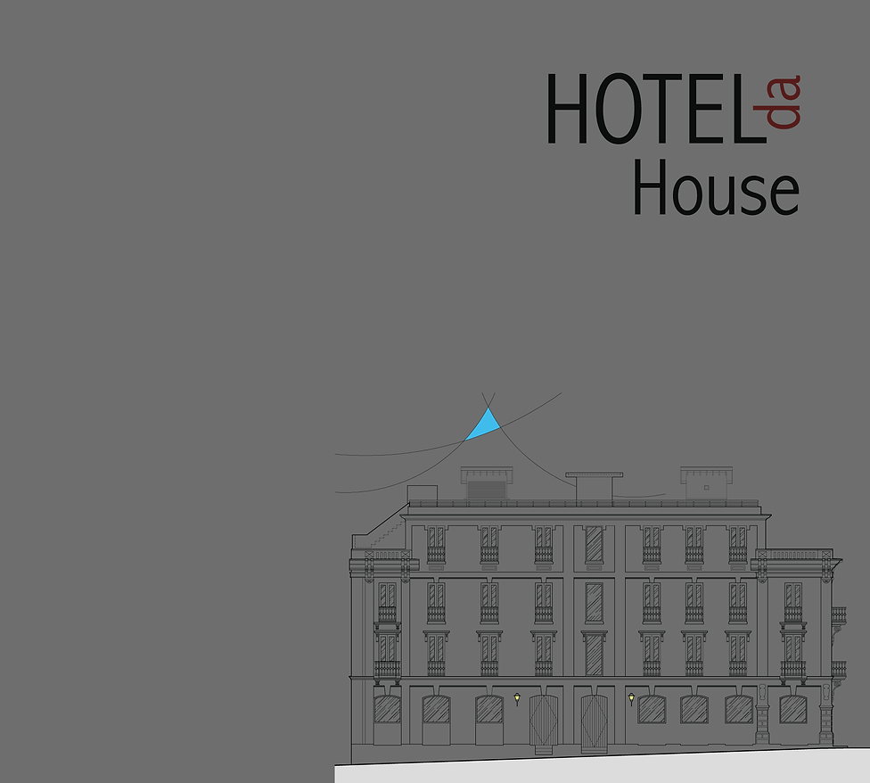 HOTELDAHAUSE-TEXT2.png