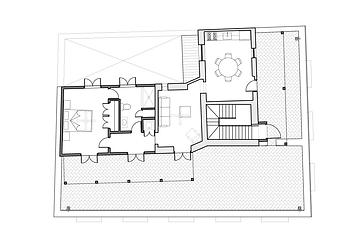1-floor282.blueprint3.png