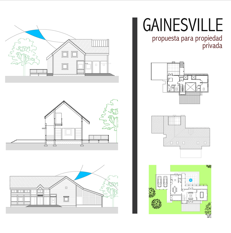 Gainesville-LAYOUT.png