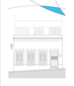 NORZAGARAY-1-fachada-norza.png