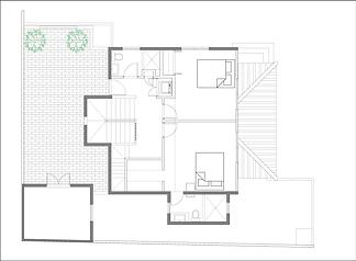 Naranjo-blueprint3.png