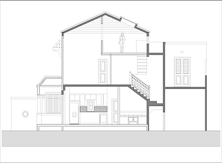 Naranjo-blueprint2.png