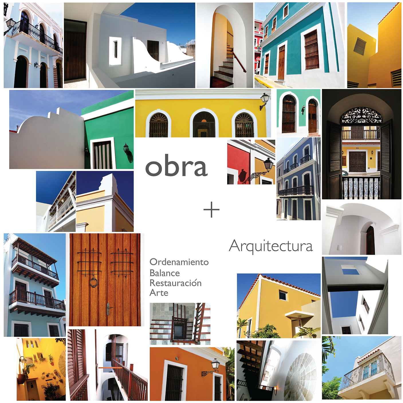 Collage-Final-Inicio.2.png