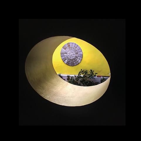 sol316frameblack.png